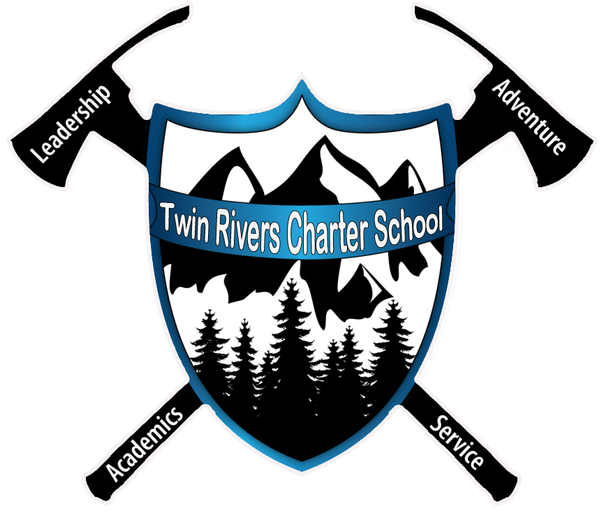 Twin Rivers Charter School