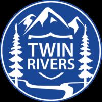 TRCS Logo